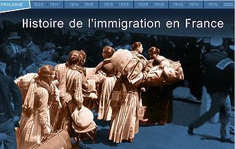 Histoire de l'immigration en france.jpg