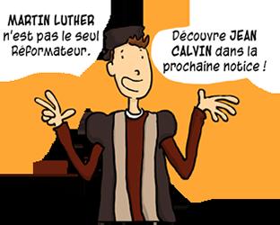 Notice1_dessin3_txt2.png