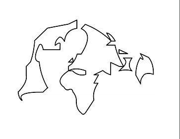Carte polaire 2.jpg