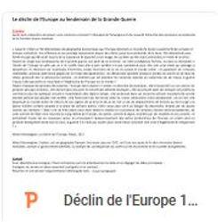 Declin Europe.JPG