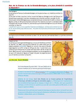 Questionnaire Fachoda.jpg