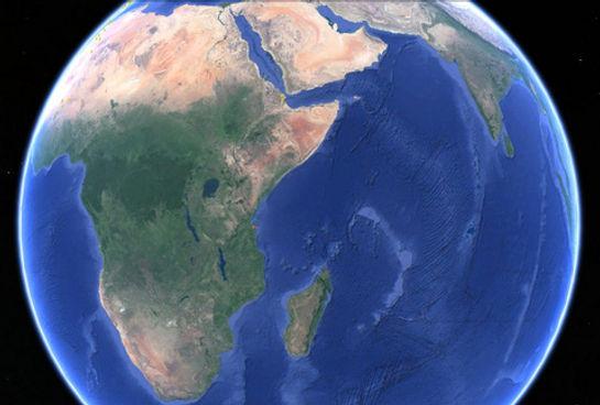 1-Tanzanie.jpg
