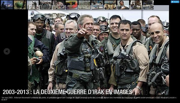 Guerre d'Irak1.jpg