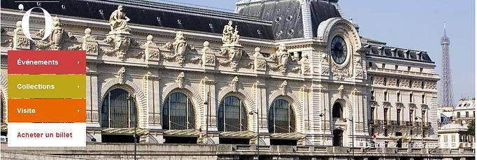 Musée_d'orsay_.jpg