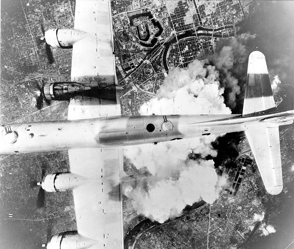 1024px-Boeing_B-29A-45-BN_Superfortress_44-61784_6_BG_24_BS_-_Incendiary_Journey