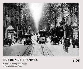 1-Tramway Nice Gilleta.jpg