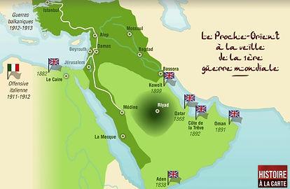 Proche_orieny_à_la_veille_de_1914.jpg