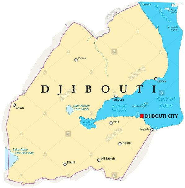 Djibouti.jpg