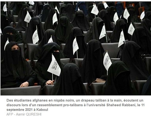 Femmes afghanes3.jpg