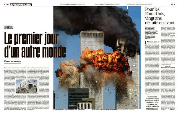 11 septembre  Libé.jpg