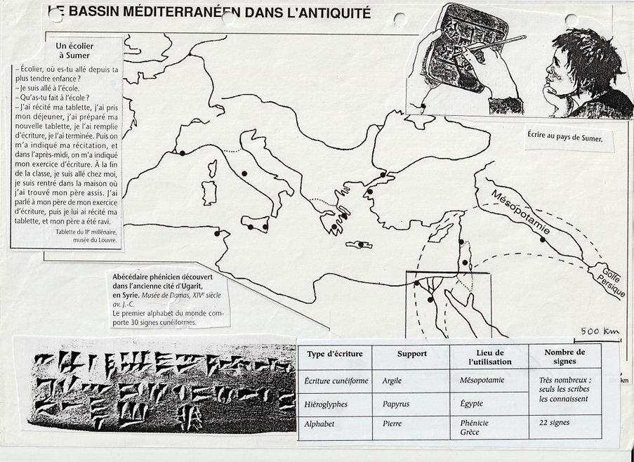 1-Bassin mediterranéeen-002.jpg