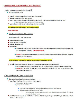 Annotation_2020-01-12_185222_diversités_