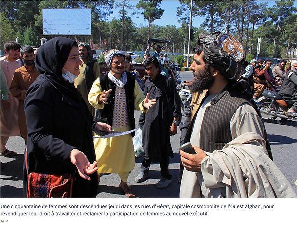 Femmes afghanes 2.jpg