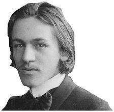 Blaise cendrars 1907.jpg