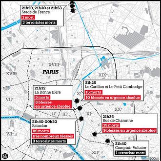 1-826603-carte-attentats-mise-a-jour-ave