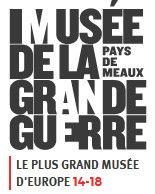Musée 14-18.jpg