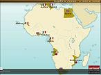 Afrique  carte1.jpg