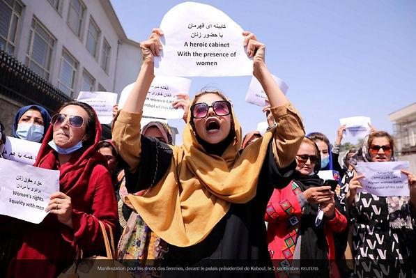 Femmes afghanes.jpg