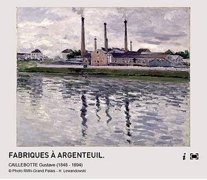 1-Argenteuil  Caillebotte.jpg