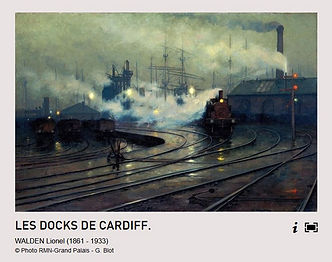 1-Les docks de Caediff.jpg