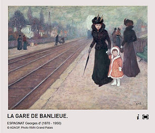 1-Gare de ballieue Espagnat.jpg