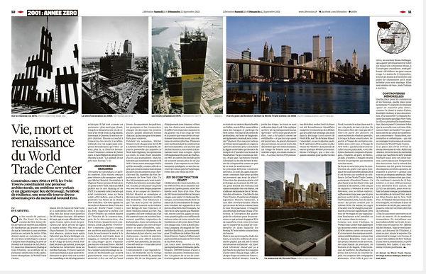 WTC aujourd'hui.jpg