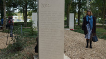 Mémorial des Correspondants de Guerre.
