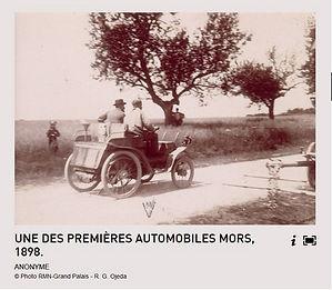 1-Une_des_premières_automobiles.jpg