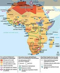 Afrique 1.jpg