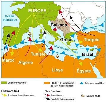 1-Méditerranée les flux.jpg