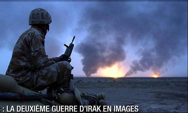 Guerre d'Irak.jpg