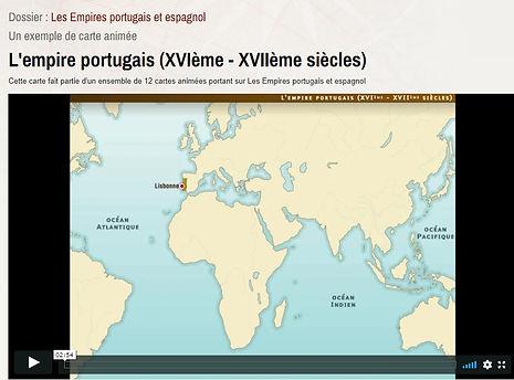 Empire portugais.jpg
