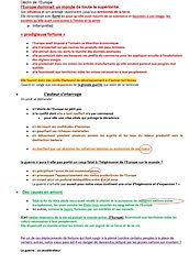 Annotation 2020-06-22 105021.jpg