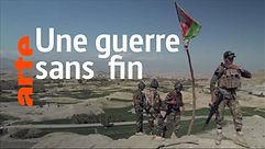 Guerre sans fin.jpg