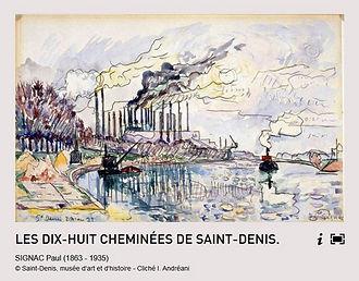 1-Saint Denis Signac.jpg