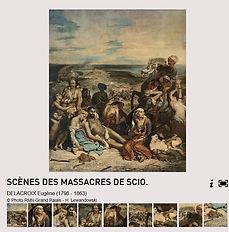 Delacroix 2.jpg