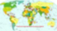 Map - no countries.JPG