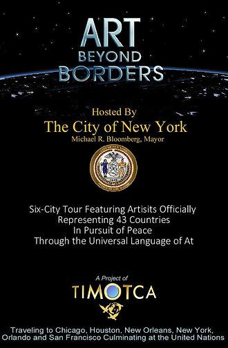 Banner 1 New York.JPG
