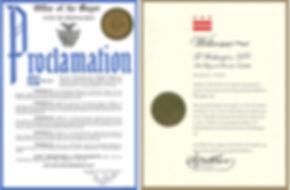 Proclamations 1.JPG
