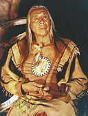 Red Crow Westerman.JPG