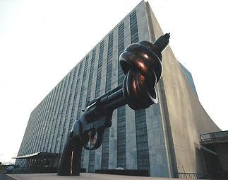 UN Twisted Gun Hi Res.JPG