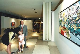 UN Exhibit Photo 2.JPG
