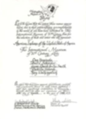 Nomination Document rev.JPG