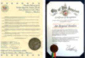 Proclamations 2.JPG