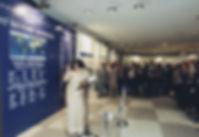 SDF 1 062.jpg