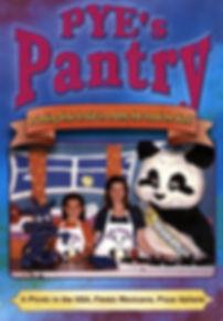 DVD Cover for online  PR.jpg