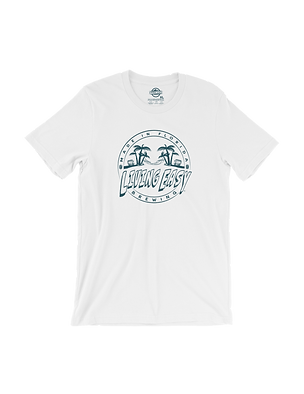 Living Easy® Brewing T-shirt