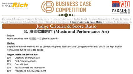 Business Case Competition 2020-2021 R-16