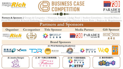 Business Case Competition 2020-2021 R-02