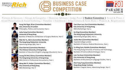Business Case Competition 2020-2021 R-06